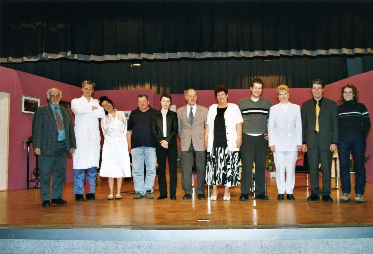 quelle-famille-2001-1