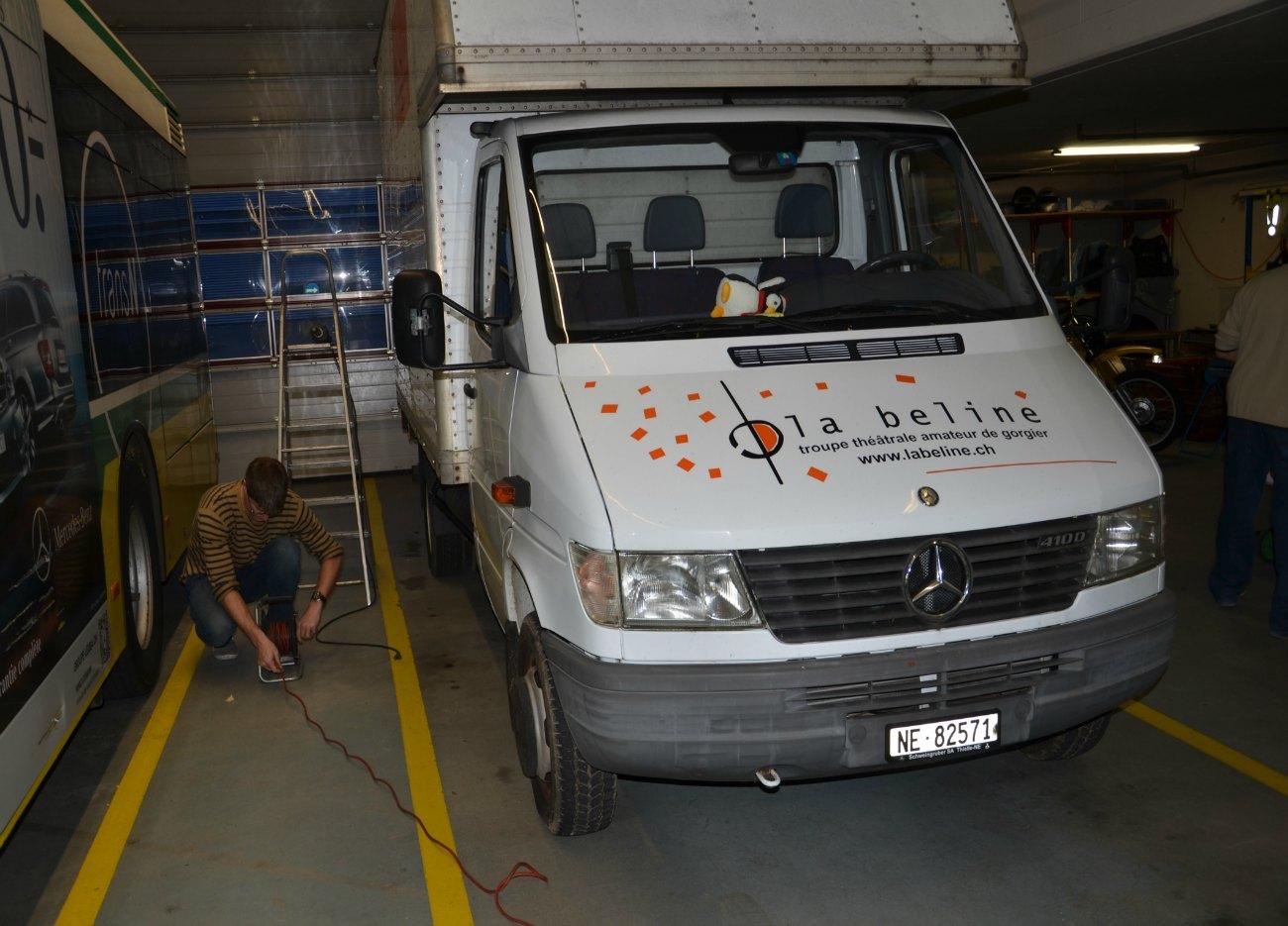 préparation-véhicules-DSC_4632_1300x935px