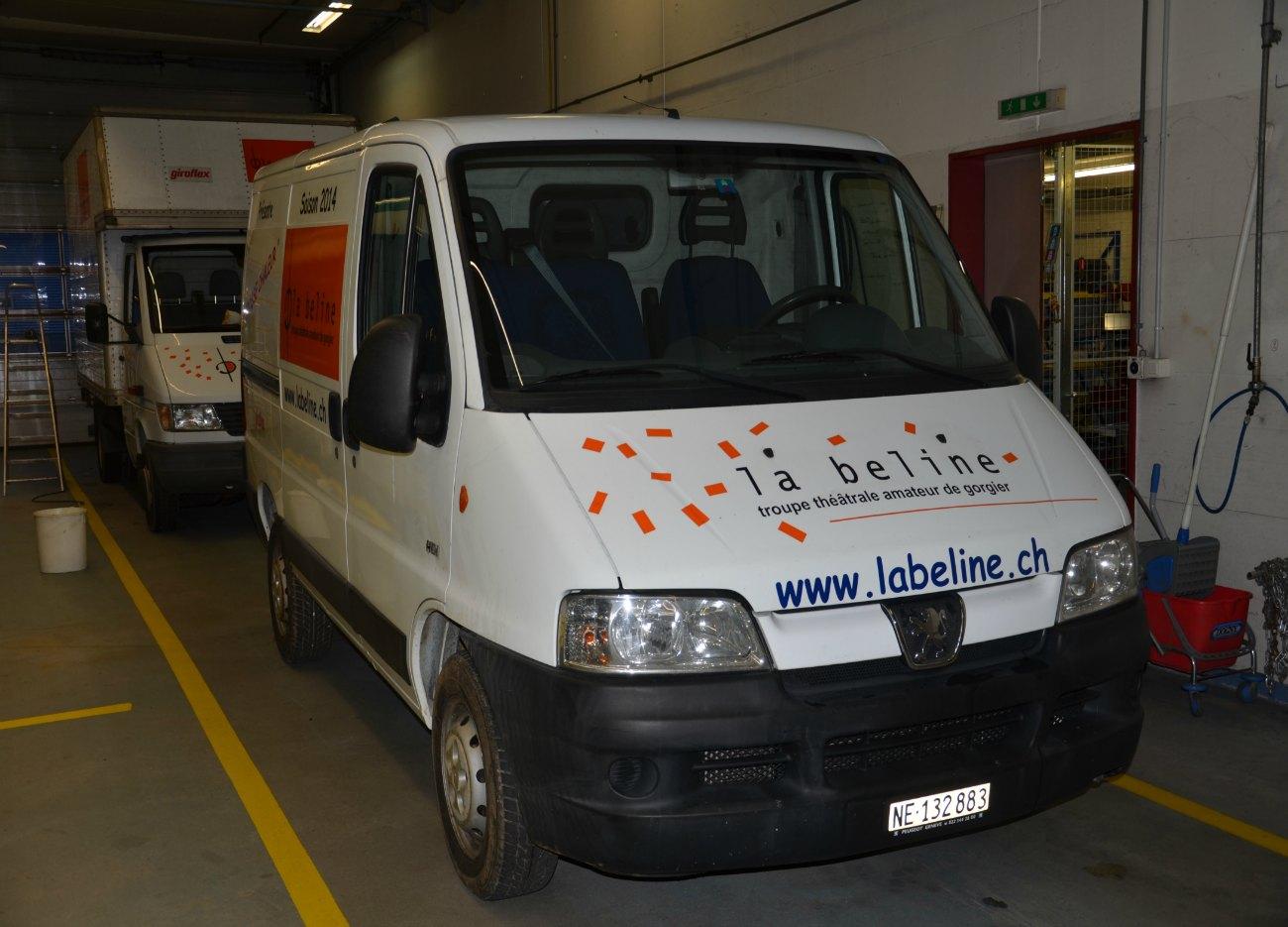 préparation-véhicules_DSC_4637_1300x9335px
