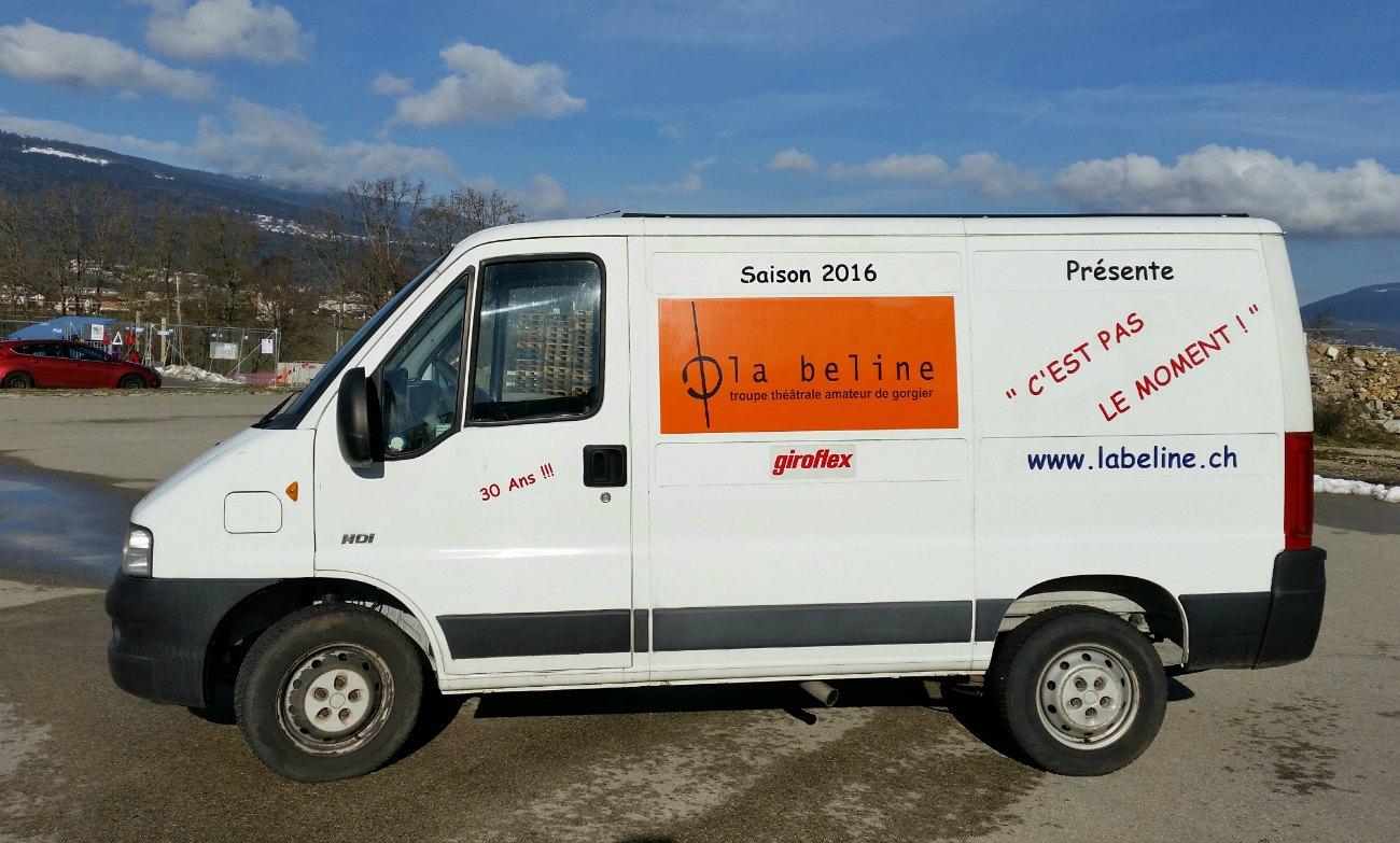 véhicules-133533-1300x783