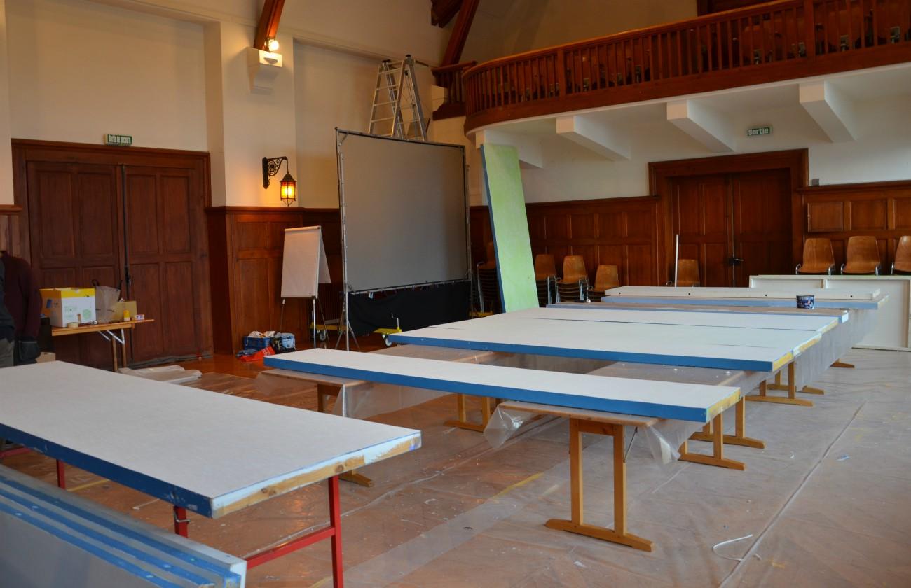 preparation-decors-6410_1300x945