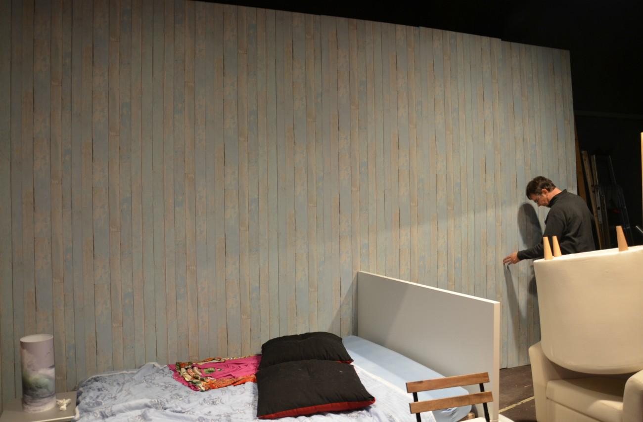 preparation-decors-6425_1300x854